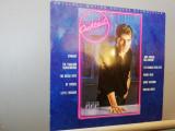 Cocktail – Original Soundrack (1988/Elekra/RFG) - Vinil/ca Nou (M), Electrola