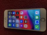 IPhone 6, Auriu