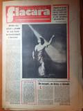 flacara 8 iunie 1978-cenaclul flacara,marmura de mahmudia,cantecul popular