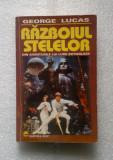 Razboiul Stelelor: Din Aventurile lui Luke Skywalker