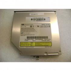 Unitate optica laptop Hp Compaq 8510P model TS-L632 DVD-ROM/RW