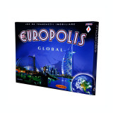 Cumpara ieftin Joc de societate - Europolis Global