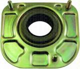 Rulment sarcina suport arc VOLVO V70 II (SW) (2000 - 2007) TRISCAN 8500 27904
