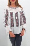 Set Traditional Mama Tata fiica