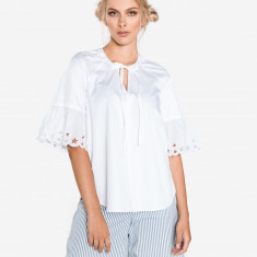 Femei Hayette Bluză