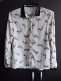 Camasa Zara