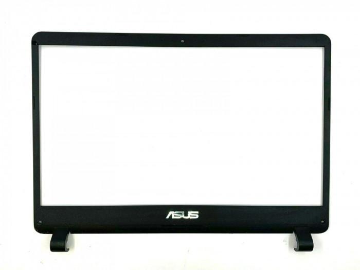Rama display Laptop, Asus, X507, X507LA, X507MA, X507UA, X507UB, X507UF, 13N1-3XA0701, sh