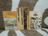 YUKIO MISHIMA CARTI (3 VOL)