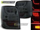 Stopuri LED compatibile cu VW PASSAT 3BG 00-04 VARIANT Fumuriu LED INDICATOR