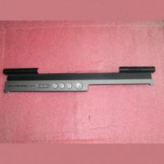 Hingecover DELL Precision M65