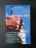 MONAHUL PAULIN - RUGACIUNI CATRE TINERI