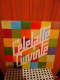 -Y-  CELELALTE CUVINTE - DISC VINIL LP  ( NR.2)