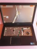 Laptop DELL Vostro 3550 - pentru  piese -