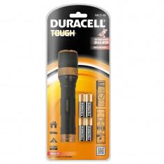 Lanterna Tough MLT 10 Duracell DURACELLTOUGHMLT 10 167 lm