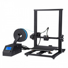 Imprimanta 3D Creasee CS-10S.
