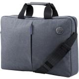 HP Geanta notebook Value Top Load, 15.6inch