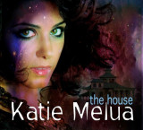 Katie Melua The House digipack (cd)