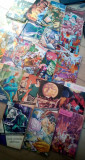 21 reviste ,,colectia povestiri stiintifico-fantastice,,la pret bun