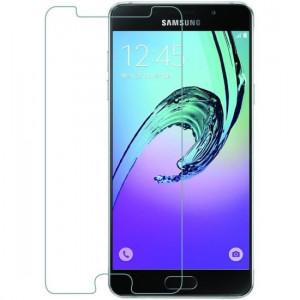 Folie sticla Samsung Galaxy J5