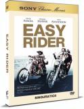 Singuraticii / Easy Rider - DVD Mania Film