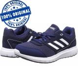 Pantofi sport Adidas Duramo Lite 2 pentru barbati - adidasi originali