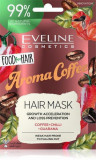 Masca plic pentru par Aroma Coffee 20ml