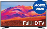 Cumpara ieftin Televizor LED Samsung 80 cm (32inch) UE32T5372A, Full HD, Smart TV, WiFi, CI+