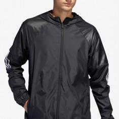 Bărbați Jachetă, adidas Performance