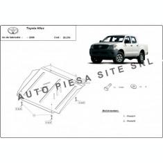 Scut metalic motor Toyota Hilux fabricata incepand cu 2006 APS-26,216