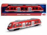 Cumpara ieftin Dickie Tren Regio 45 Cm