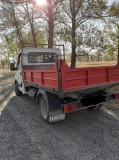 Iveco Daily, Motorina/Diesel, VAN
