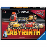 Cumpara ieftin Joc Labirint Junior Cars