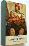 Victor Hugo - Oamenii Marii 1989