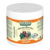 Gel antiinflamator Gheara dracului® cu plante BIO Kräuter®, 250 ml