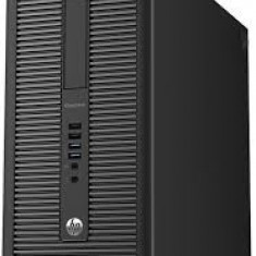 Calculator tower HP ELITE 800 G1 i7-4770 3.4Ghz