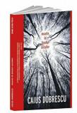 Cumpara ieftin Moarte in tinutul secuilor/Caius Dobrescu, Crime Scene Press