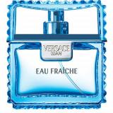 Cumpara ieftin Eau Fraiche Apa de toaleta Barbati 50 ml, Versace