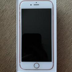 Vând iPhone 6s, 16 gb, rosé gold