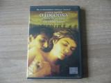 O logodna foarte lunga DVD, Romana