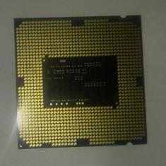 Procesor I3 4150,  socket 1150, Intel Core i3