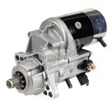 Cumpara ieftin Electromotor (12V, 2,5kW)