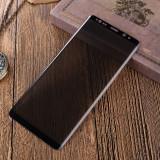 Cumpara ieftin Folie de sticla Samsung Galaxy Note 8, Privacy Glass MyStyle, folie securizata