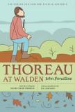 Thoreau at Walden