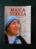 LUSH HJERGJI - MAICA TEREZA. SFANTA IUBIRI
