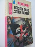 Odiseea navei Space Beagle - A. E. van Vogt