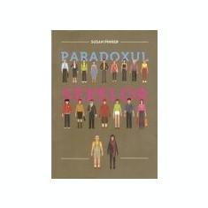 Paradoxul sexelor, curtea veche