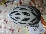 Casca protectie bicicleta free limit,58-61 cm