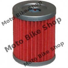 MBS Filtru ulei, Cod OEM Suzuki 16510-24501, Cod Produs: HF132
