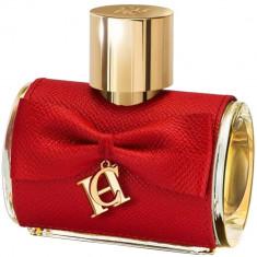 Cumpara ieftin CH Prive Apa de parfum Femei 80 ml