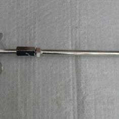 malaxor mare mixer amestecator vopsea
